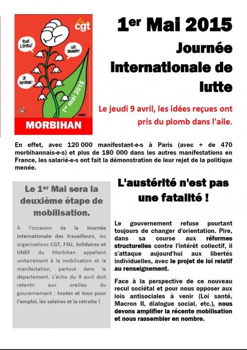 tract 1er mai2015 ud.jpg