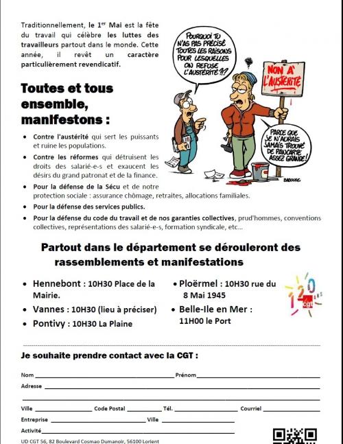 tract 1er mai2015 ud2.jpg