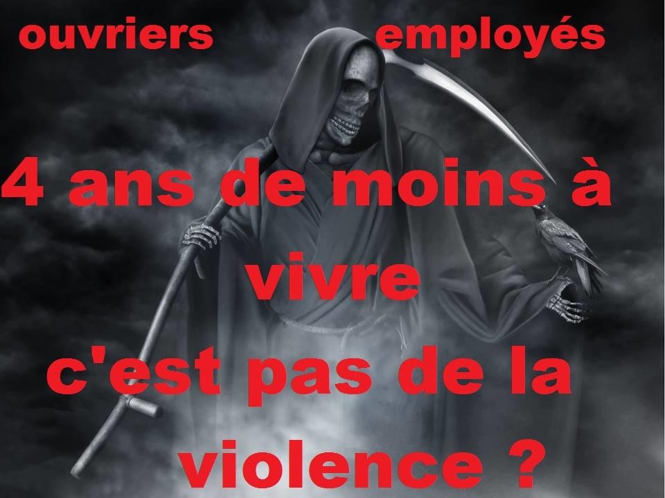 la violence.jpg