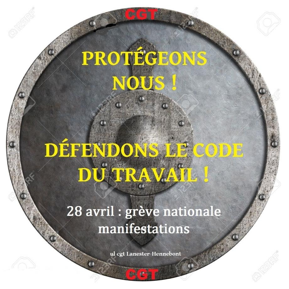 47112513-m-di-vale-bouclier-rond-en-m-tal-isol-sur-blanc-Banque-d'images.jpg3.jpg28.jpg