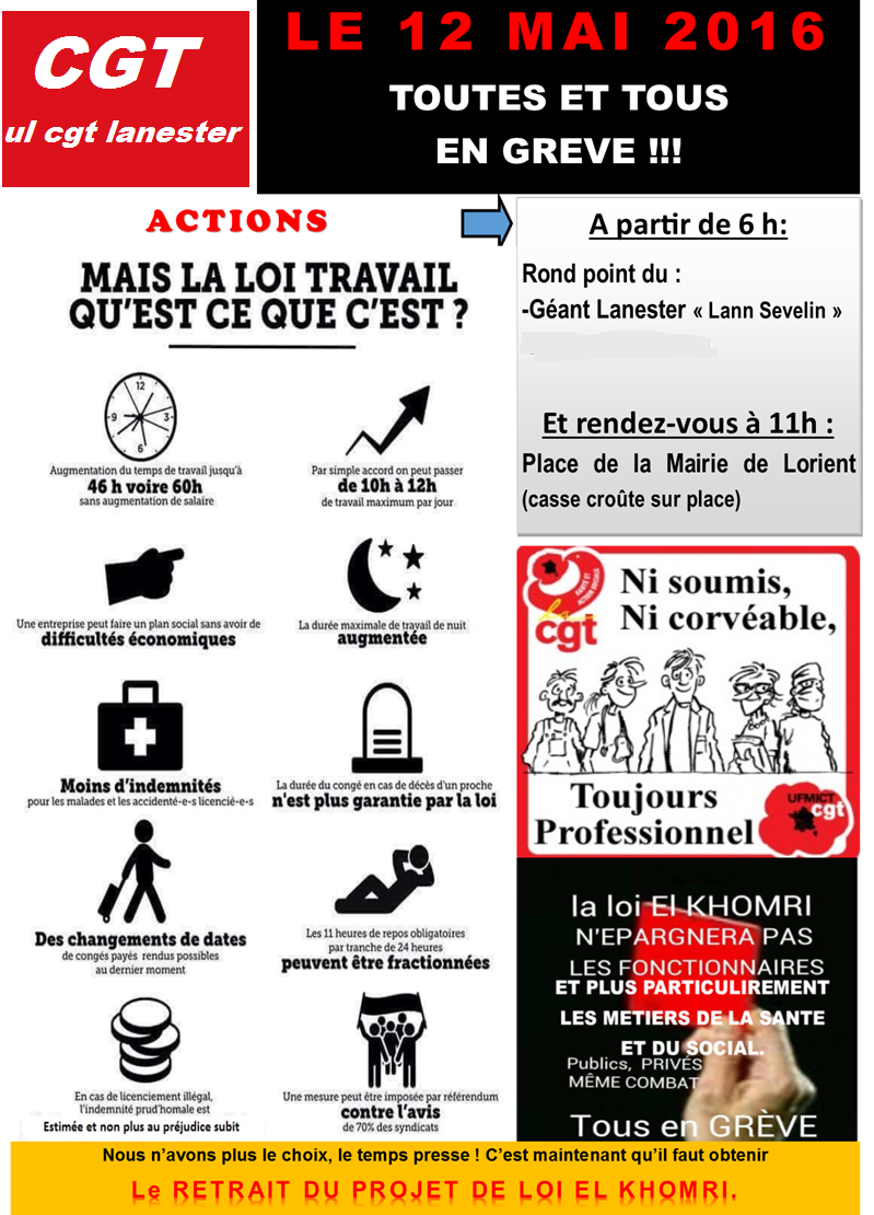 tract 12 mai.png