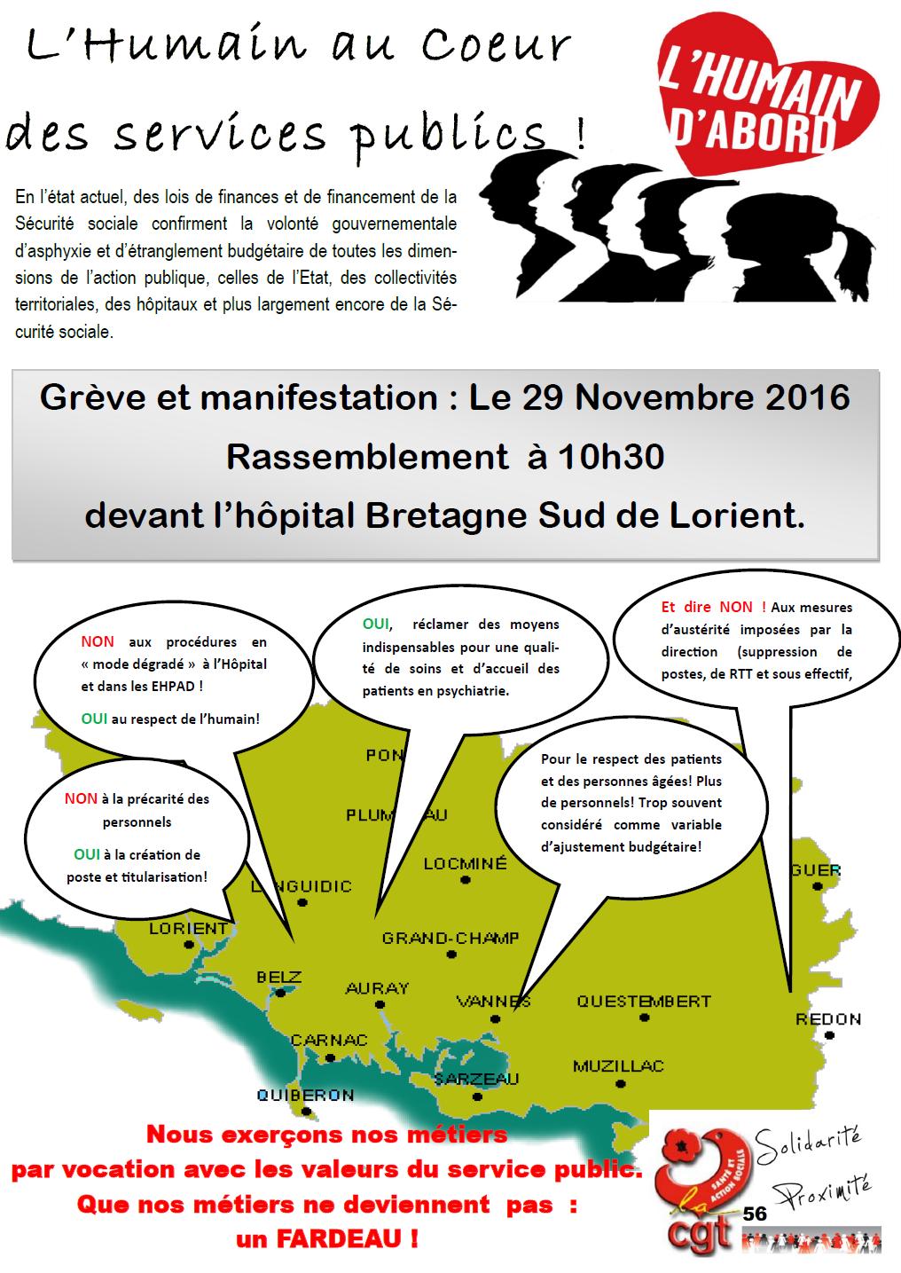29 nov grève et manif.png