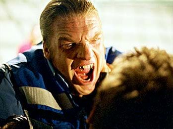 triple h photos ! in the film ! 2004 !