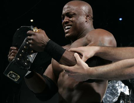 bobby lashley photos n°5!