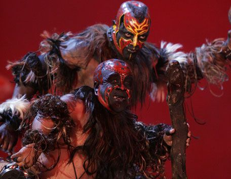 boogeyman photos n°7