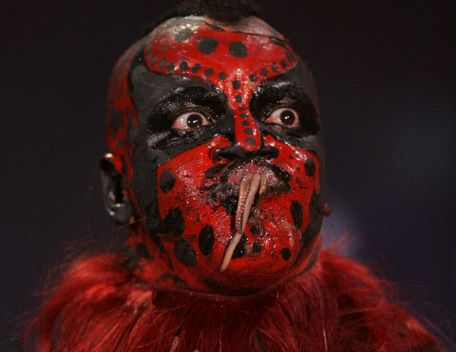 boogeyman photos n°9