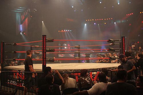 ring TNA