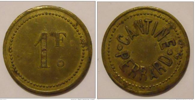 Briançon Cantine Perrard 1 F.jpg