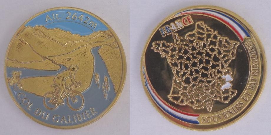 Méd tour-103-3 Médaille-Galibier-1.jpg