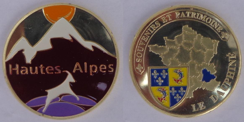 Méd tour-108-3 Médaille-Hautes-Alpes-5.jpg