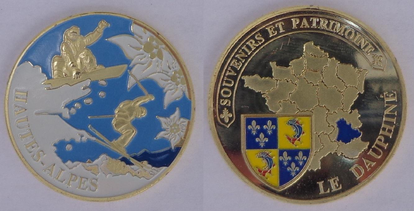 Méd tour-107-3 Médaille-Hautes-Alpes-4.jpg