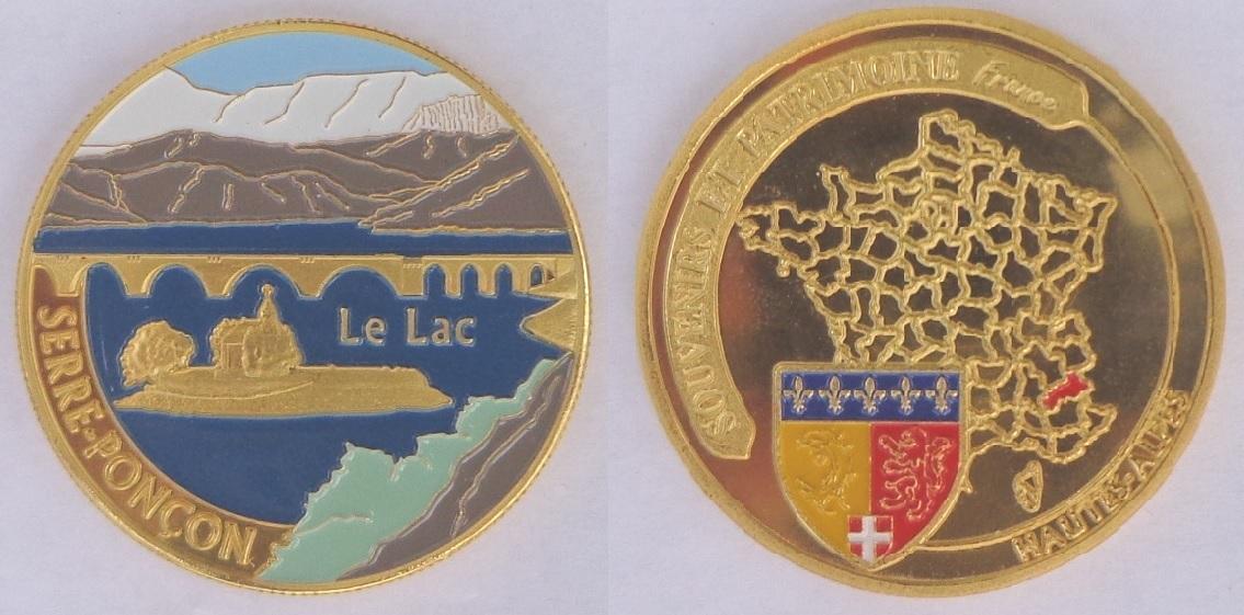 Méd tour-110-3 Médaille-Serre-Ponçon-7.jpg