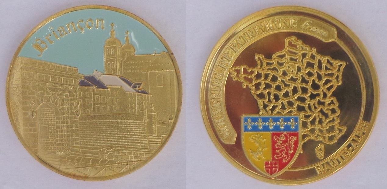 Méd tour-111-3 Médaille-Briançon-8.jpg