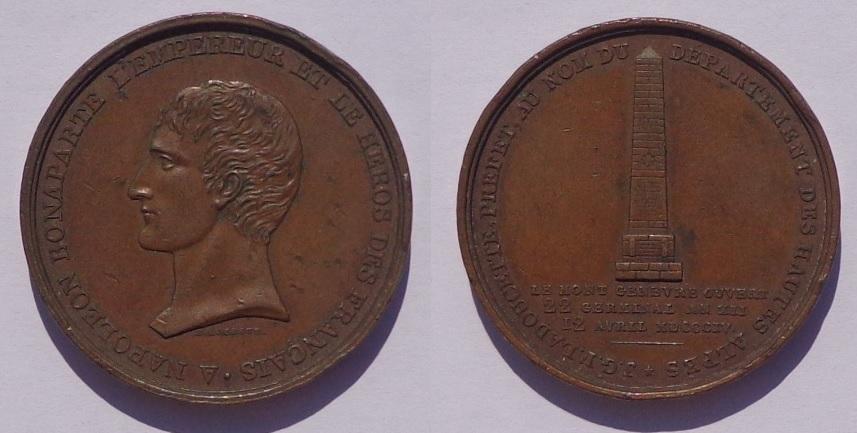 Méd hist-100-3 Napoléon Montgenèvre-1.jpg