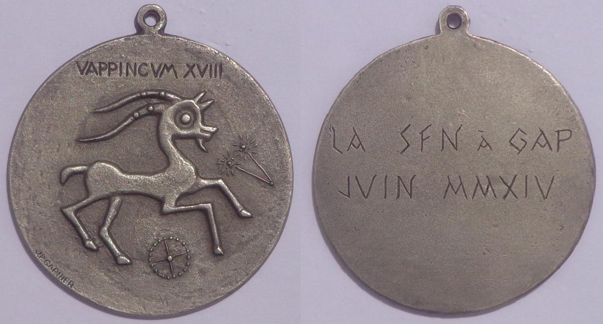 175 - Médaille SFN.jpg