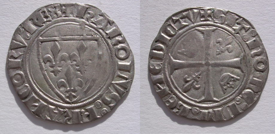 2 - Charles VI-20-3 coll Delaygues.jpg