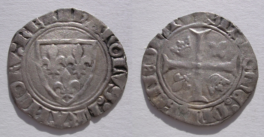 12 - Charles VI-21-3 coll Delaygues.jpg