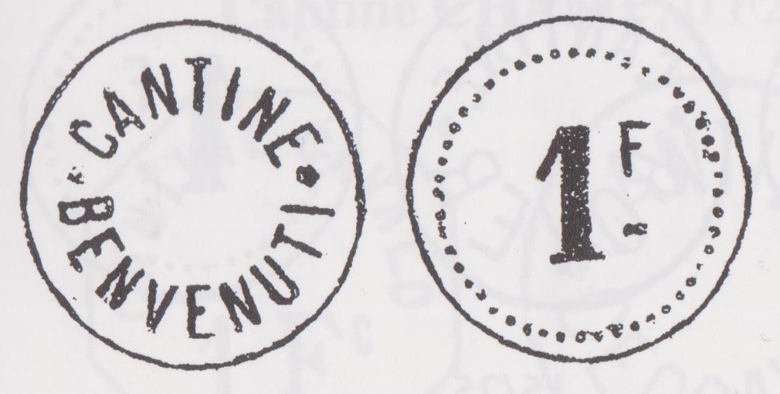 Image (6) - Copie.jpg