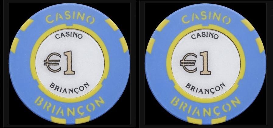 1 euro Casino Briançon.jpg