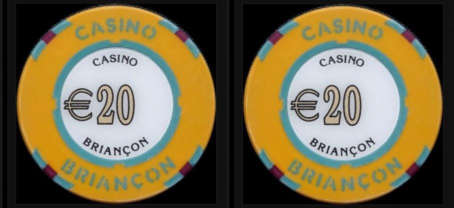 20 euros Casino Briançon.jpg