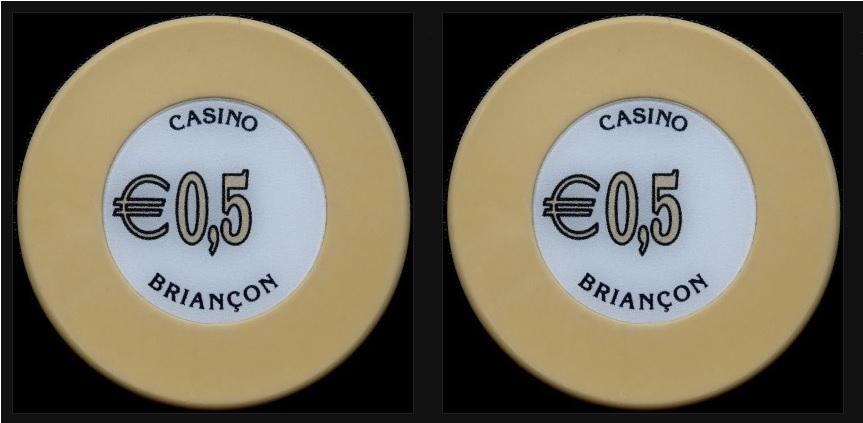50 cts Casino Briançon.jpg