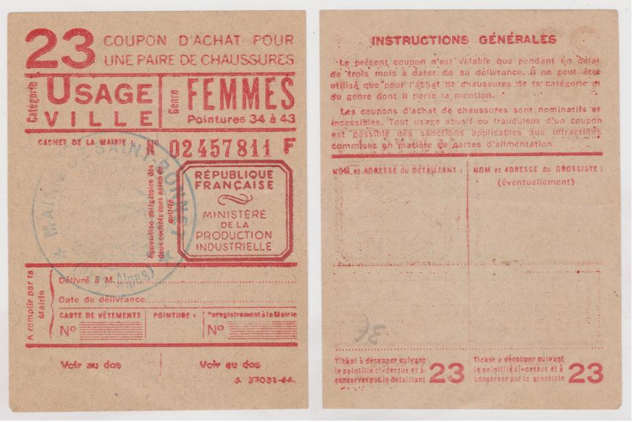 Etat Fr-perdu-3 Chaussures Femmes ville 23.jpg