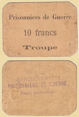 Barcelonnette 10 Francs troupe.jpg