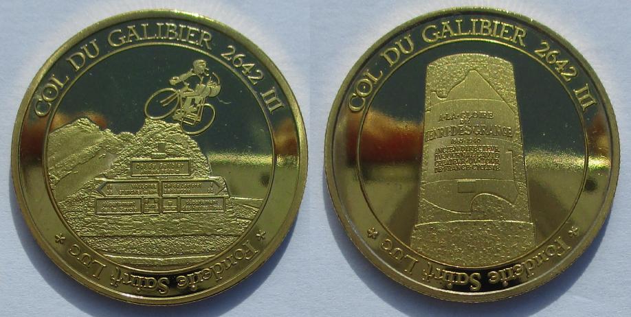 Col du Galibier Saint Luc 1 - Copie.jpg