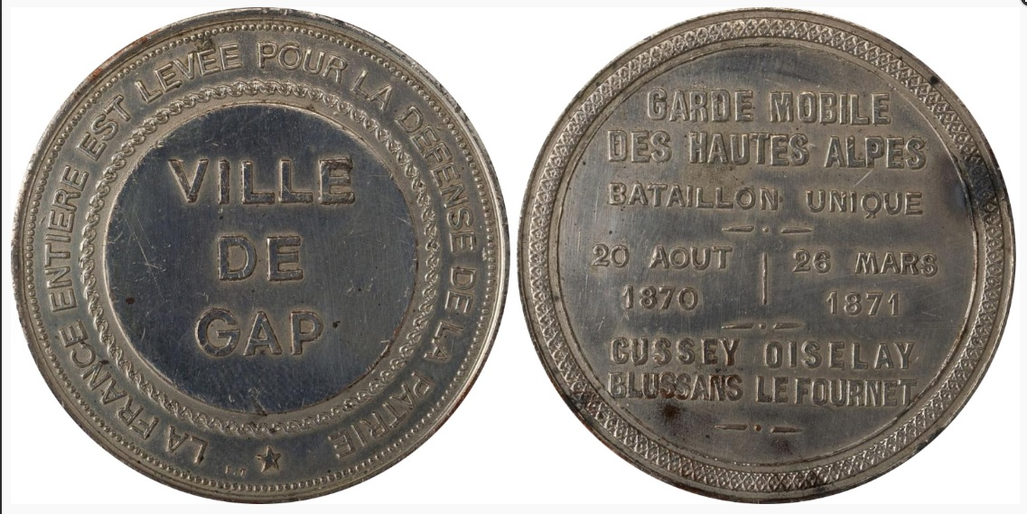 Médaille Gap Gardes mobiles 1.jpg