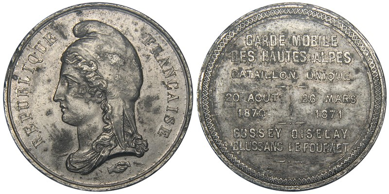 GARDE_MOBILE_DES_HAUTES-ALPES-MARIANNE-1870-1871 [800x600].jpg