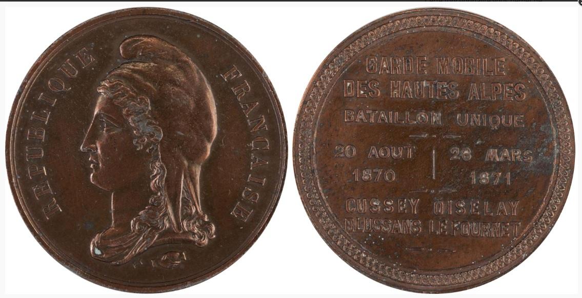 Médaille Gap Gardes mobiles 2.jpg