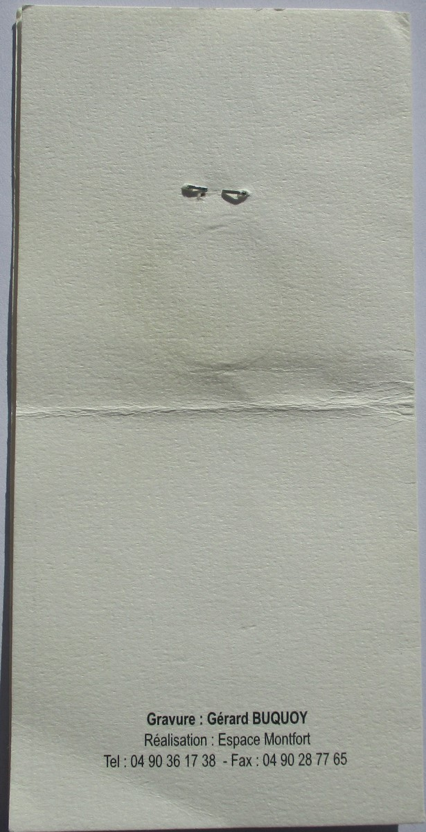 IMG_0363 (2) [1600x1200].JPG