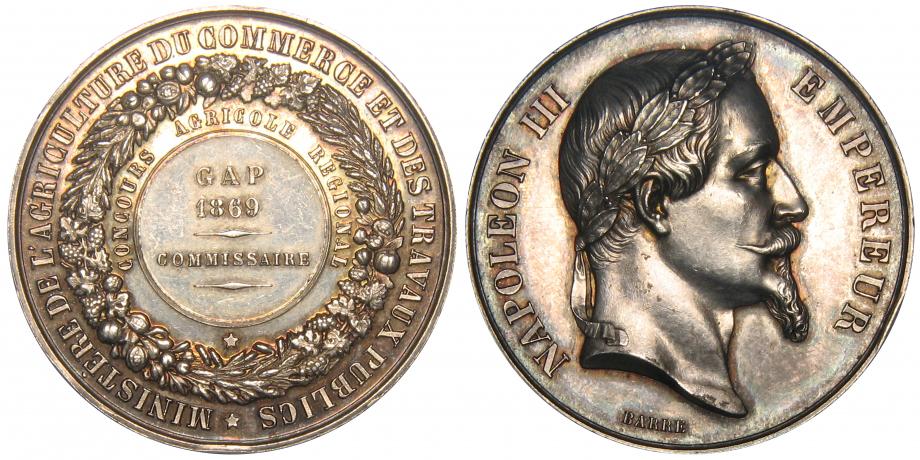 NAPOLEON_III-CONCOURS_REGIONAL_AGRICOLE-GAP-1869.jpg