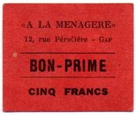 Bon-prime 5 francs coll Bourges-4.jpg