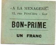 Bon-prime 1 Franc Gap - Coll Bourges-1.jpg