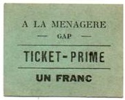 Ticket-prime 1 Franc coll Bourges-2.jpg