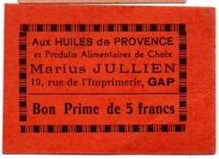 Bon-prime 5 francs coll Bourges-5.jpg
