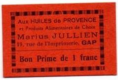 Bon-prime 1 franc coll Bourges-6.jpg
