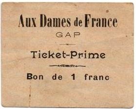 Ticket-prime bon de 1 franc coll Bourges-8.jpg