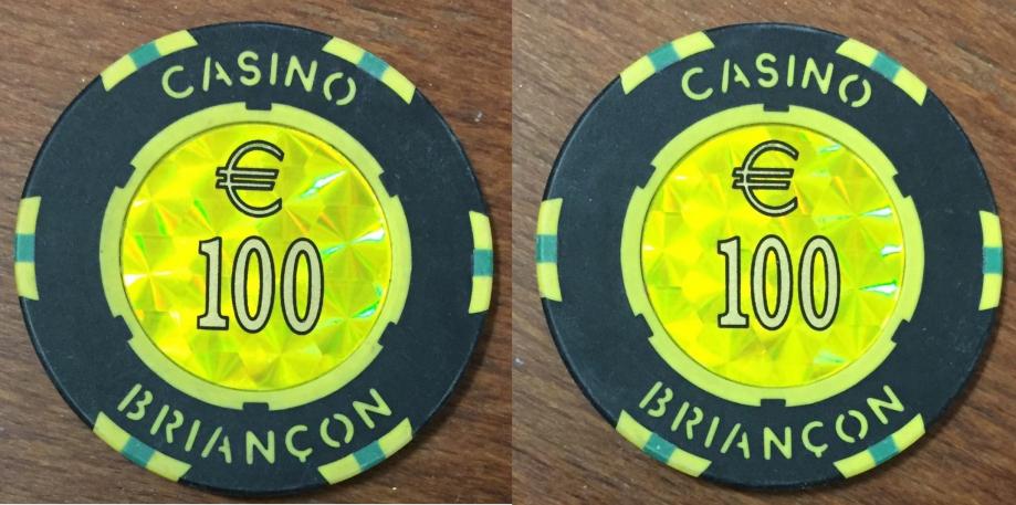 Casino Briançon 100 €.jpg