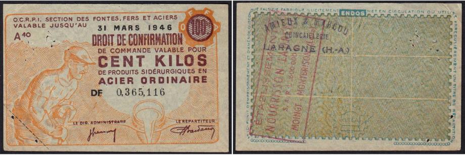100-kg-acier-ordinaire-31-03-1946-endosse-a-laragne-05-etat-ttb1.jpg