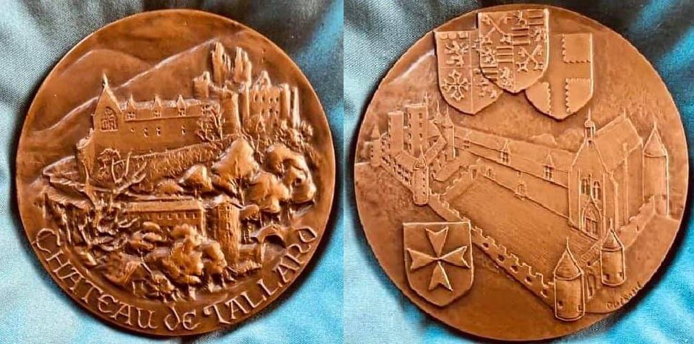 Médaille Tallard.jpg