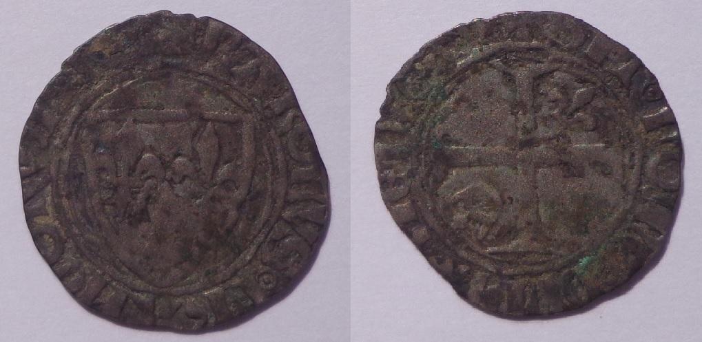 Charles VI-24-3.jpg
