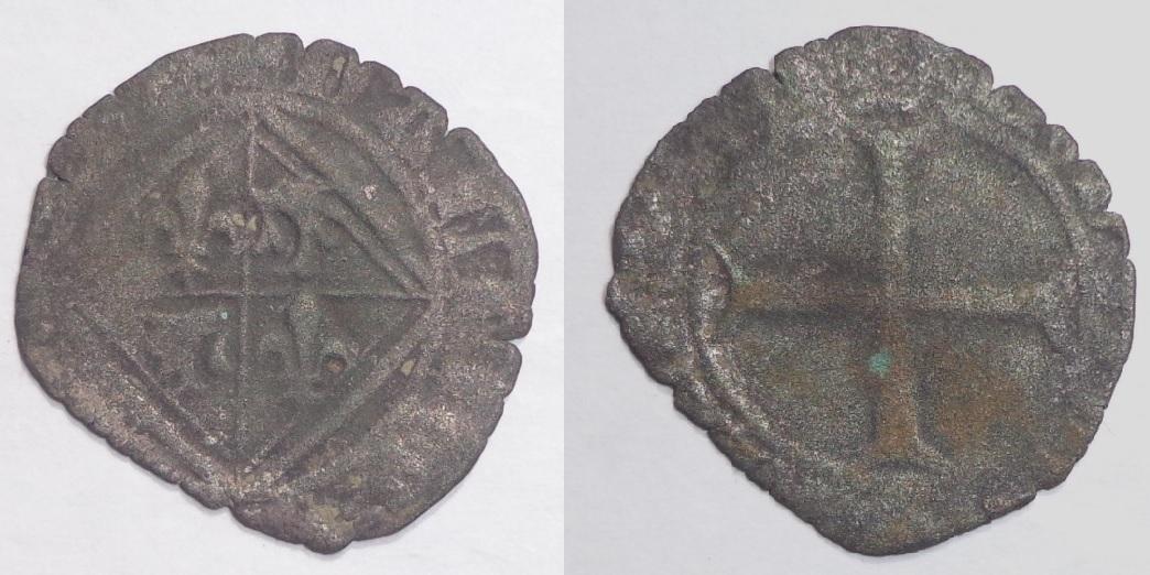 Louis 1er-148-3.jpg