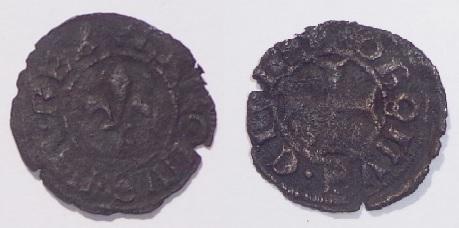 Charles VI-25-3.jpg