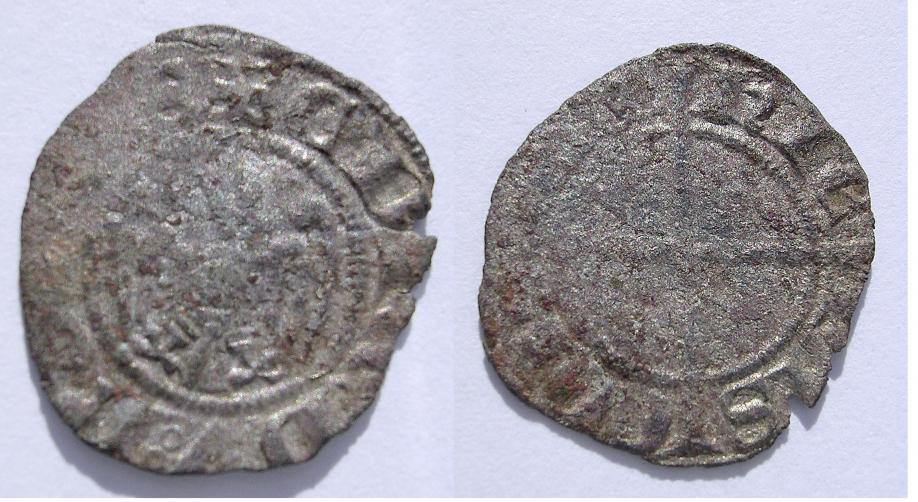 Embrun-16-3 Guillaume VI.jpg