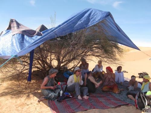 desert 139.jpg