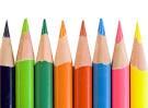 crayons.jpeg