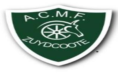 acmf59.blog4ever.com