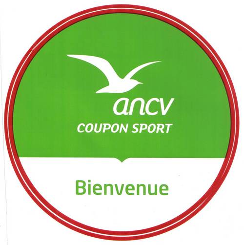 Coupon sport logo 001.jpg